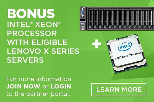 Go Wild with Lenovo