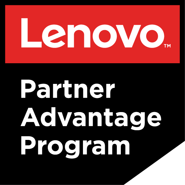 Lenovo Partner Advantage
