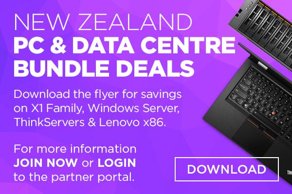 New Zealand Bundle Deals